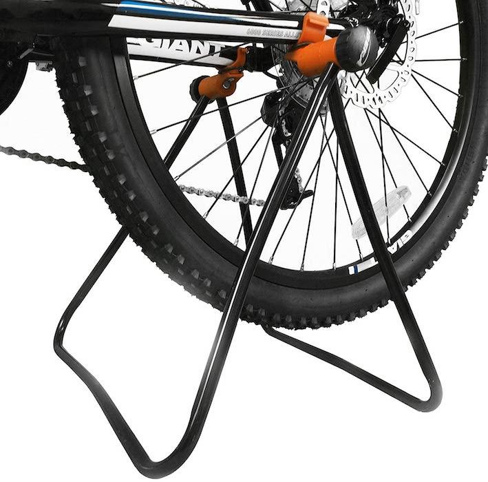 Soporte para bicicleta electrica