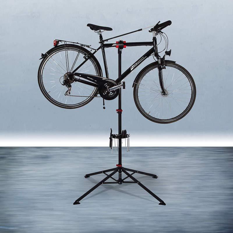 caballeta bicicleta Ultrasport