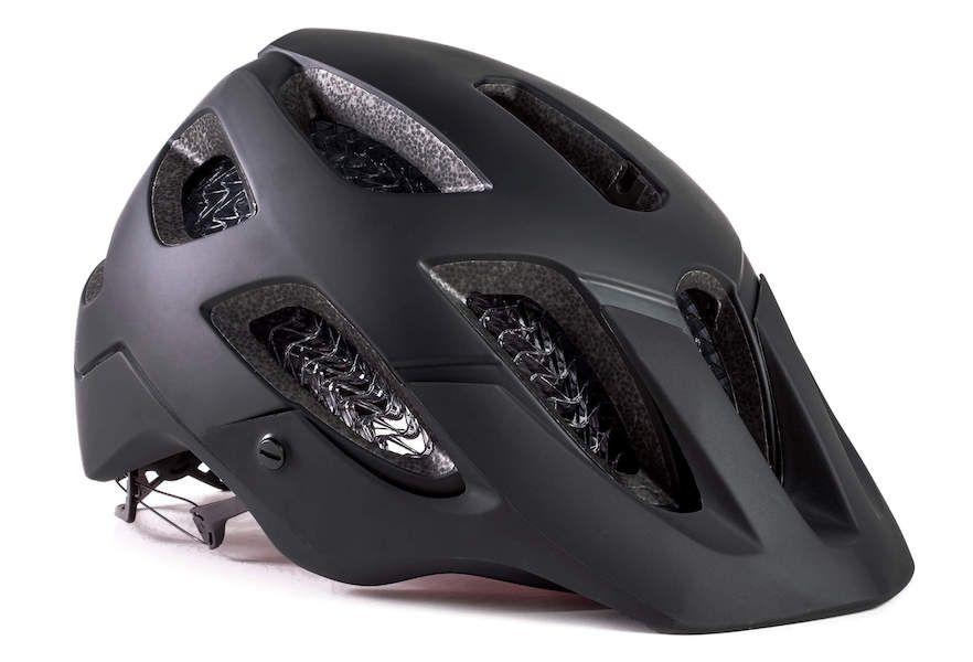 casco MTB Bontrager