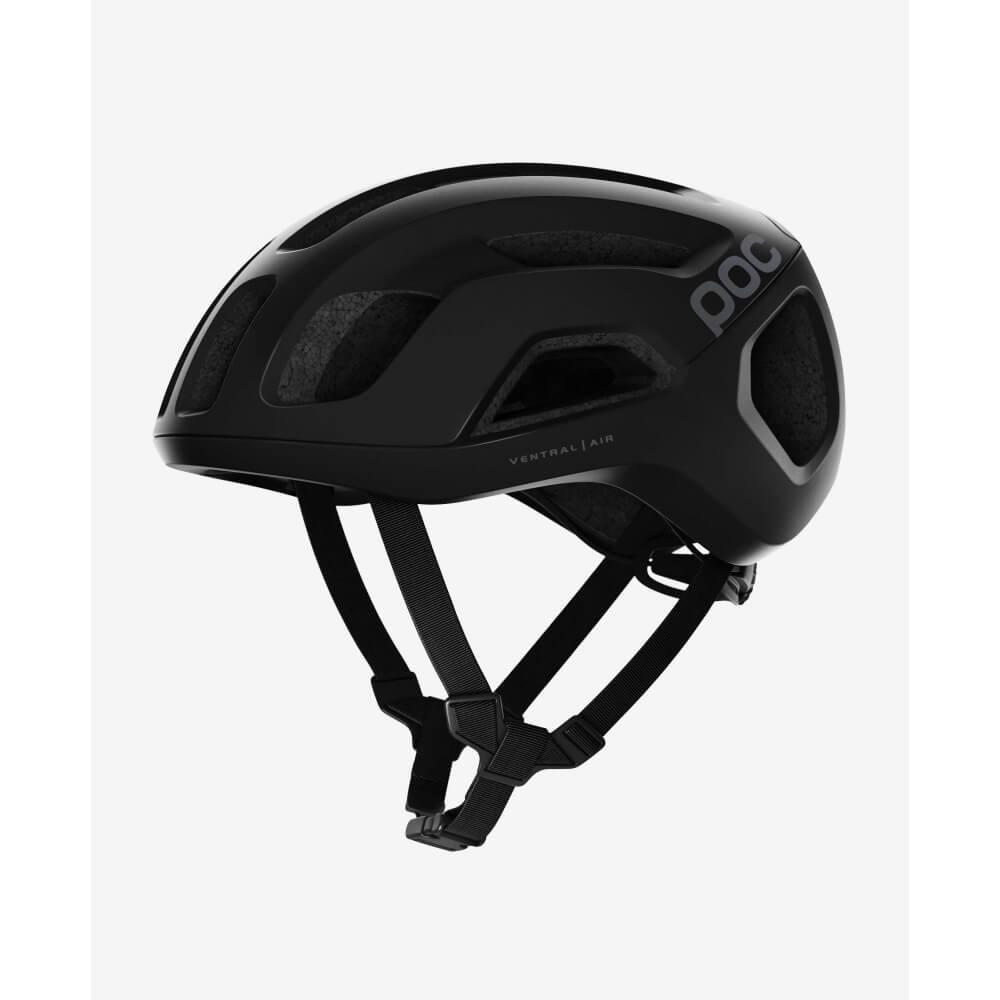 casco para ciclismo de carretera POC ventral spin