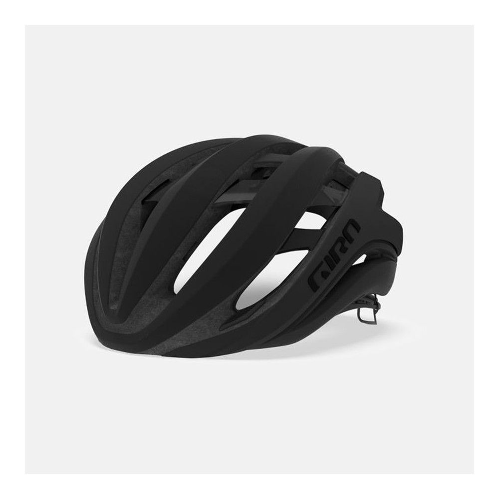 casco para ciclismo carretera Giro