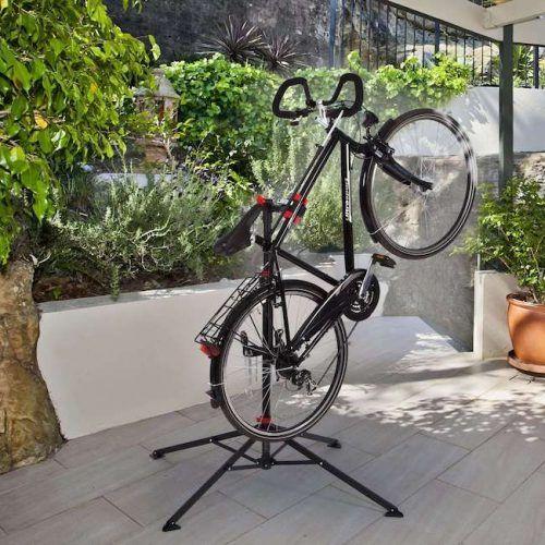 mantenimiento y cuidados de bicicleta electrica