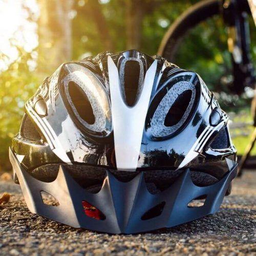 Mejores Cascos MTB y de ciclismo de carretera 2020