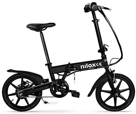 bicicleta-eléctrica-plegable-nilox