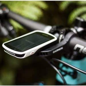 ciclocomputadores-GPS