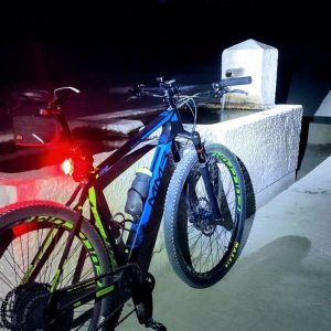 Las-mejores-luces-para-bicicleta
