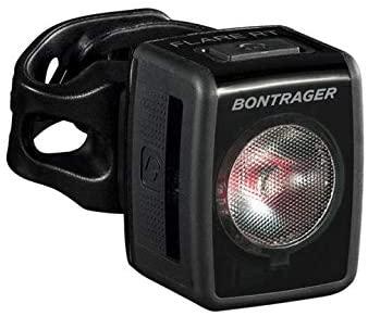 mejores-luces-bicicleta-bontrager