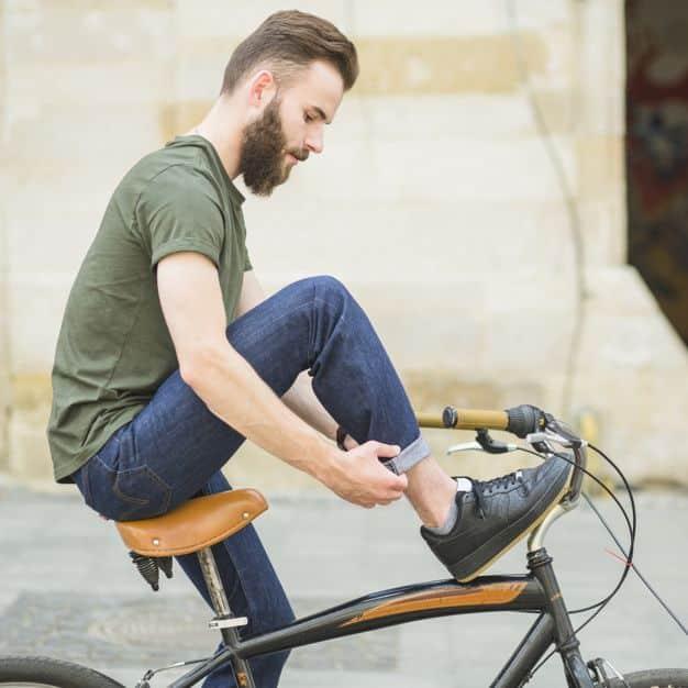 Ventajas y desventajas de las bicicletas eléctricas plegables