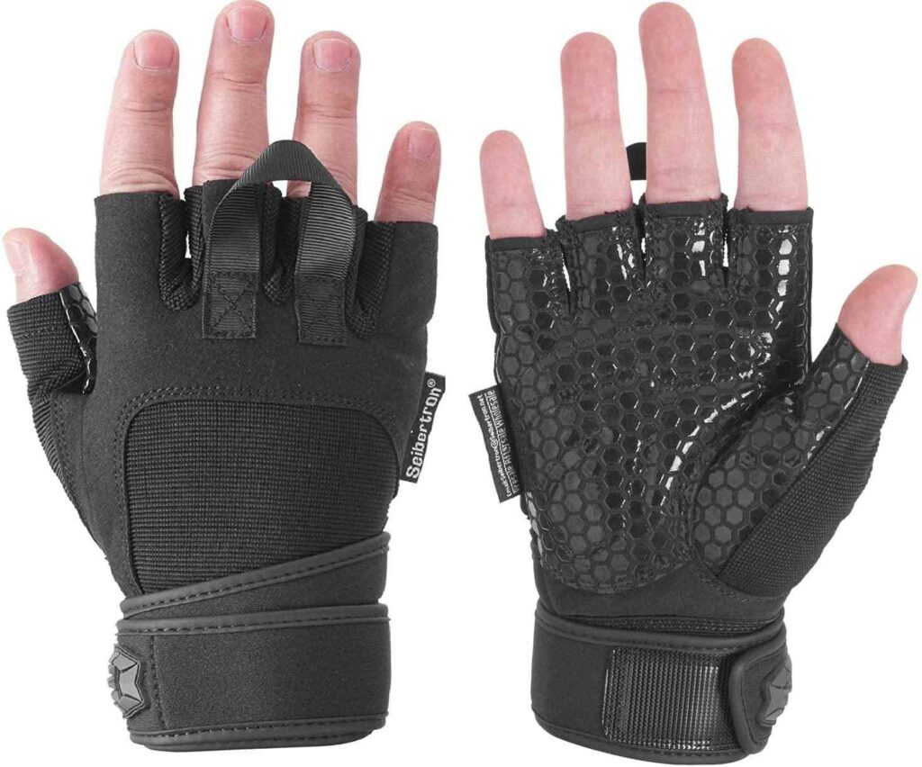 guantes-mtb