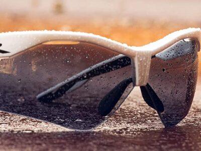 gafas-fotocromáticas